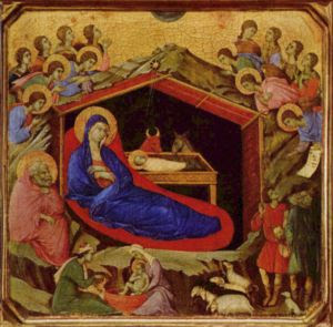http://upload.wikimedia.org/wikipedia/commons/thumb/f/fa/Duccio_di_Buoninsegna_002.jpg/300px-Duccio_di_Buoninsegna_002.jpg
