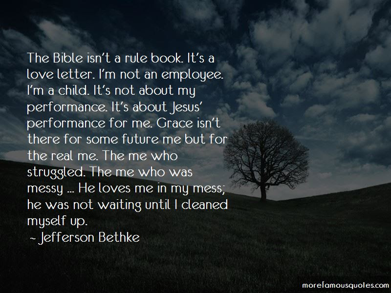 Quotes About Waiting For Love Bible Top 2 Waiting For Love Bible