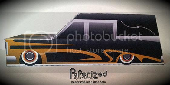 photo Custom_Hearse_Halloween_Candy_Box-Paperized.via.Papermau 2_zpssobe3afq.jpg