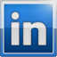 Connect with Eleanor on LinkedIn