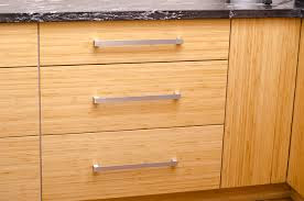 The Advantages Of Selecting Bamboo Kitchen Cabinets Cabinets Direct