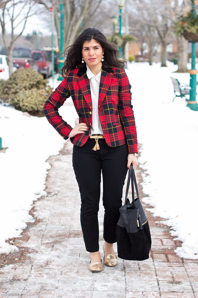 red plaid blazer and gold.jpg