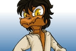 http://images.neopets.com/neopies/y20/nominees/newcharacters_a3g3s3s2/1.jpg