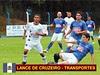 Campeonato Amador de Itatiba terá disputa da 2ª rodada neste domingo, com 6 partidas