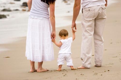 κρίσιμα-τα-ερωτηματικά-για-την-αύξηση-των-εξωσωματικών-γονιμοποιήσεων