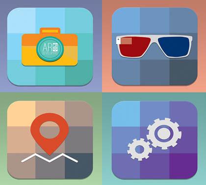 membuat background postingan ganti warna sesuai label---- Muiz-Techno