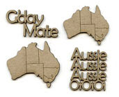 http://www.scrapfx.com.au/store/images/Aussie-TP.jpg