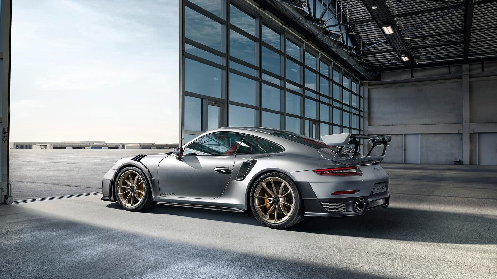 Porsche 911 Hd Wallpapers 83 Images