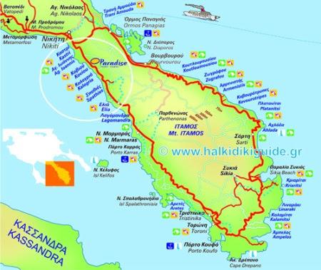 paradise-map-ok