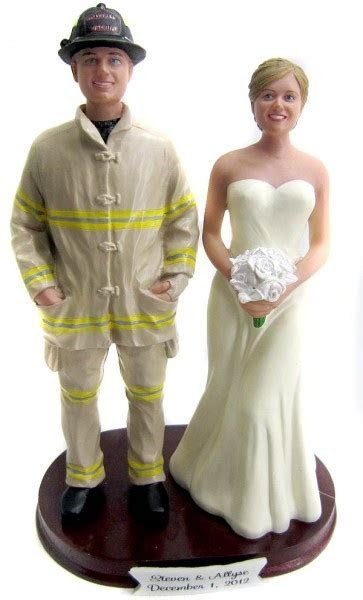 1000  ideas about Firefighter Grooms Cake on Pinterest