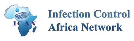 ICAN-soc-logo