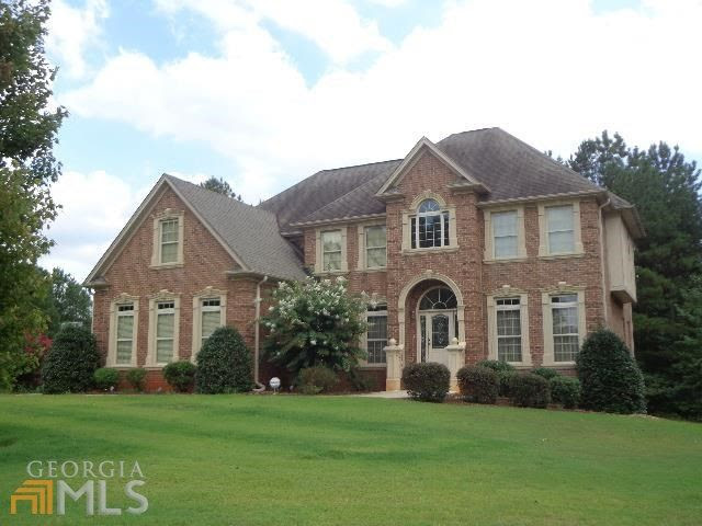 2701 Morgan Ct, Stockbridge, GA 30281  Home For Sale and Real Estate Listing  realtor.com®