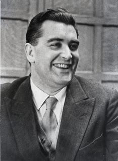 Jean-Paul de Dadelsen