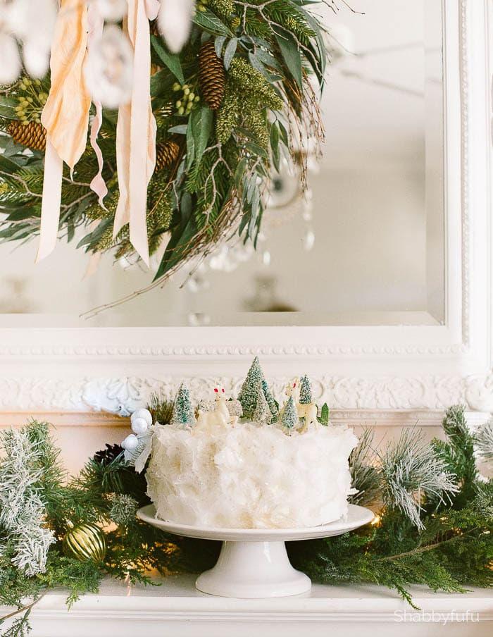 woodland-cake-diy-shabbyfufublog.com