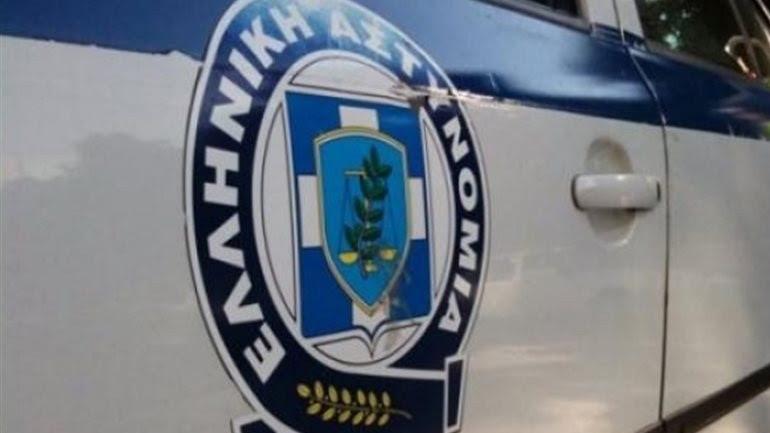 Λάρισα: Ελεύθεροι αφέθηκαν οι συλληφθέντες της κατάληψης που εκκενώθηκε