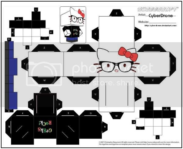photo hello.kitty.geek.paper.toy.via.papermau.002_zpsq7l7baij.jpg