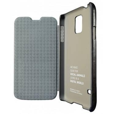 Galaxy S5 caso fio Cygnett