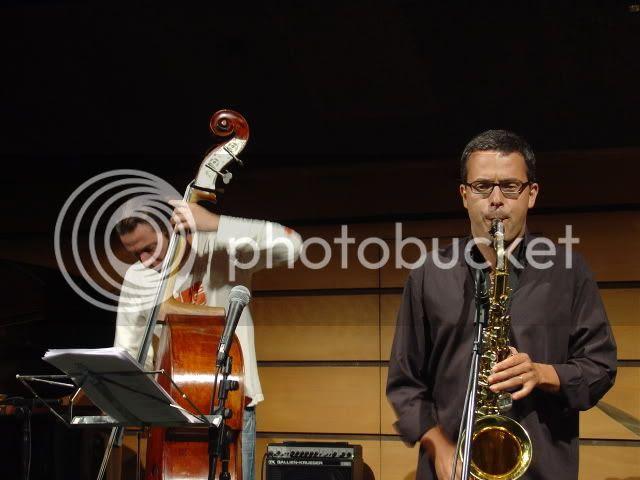 JazzOM006.jpg