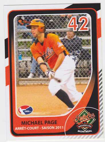 Orioles2 Page Front