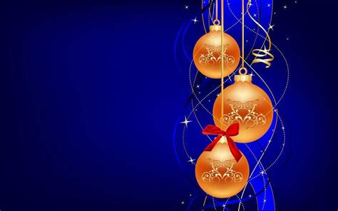 christian christmas backgrounds wallpaper cave