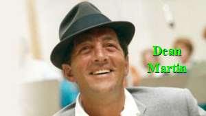 dean-martin-1917-1995