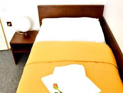 Hotel Ostas Reviews