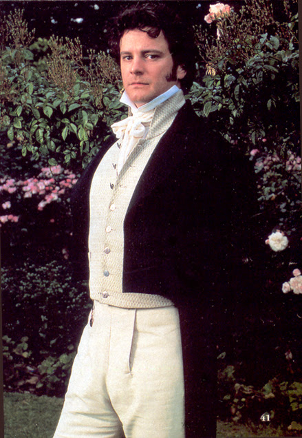 http://mylusciouslife.com/wp-content/uploads/2012/11/Colin-Firth-as-Mr-Darcy2.jpg