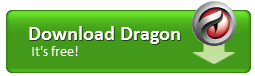 download dragon