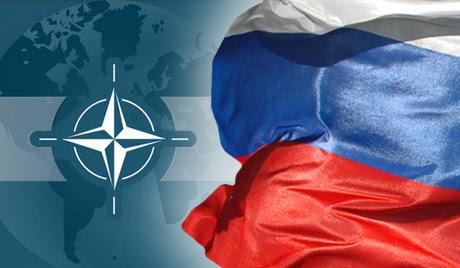 Το ΝΑΤΟ σε ψυχροπολεμική γραμμή - Η Ρωσία 'εχθρός'