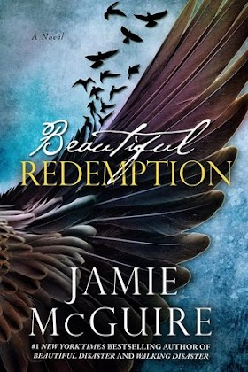 Review: Beautiful Redemption