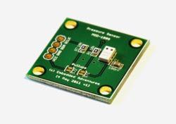 MOD-1009 MS5611 Air Pressure Sensor