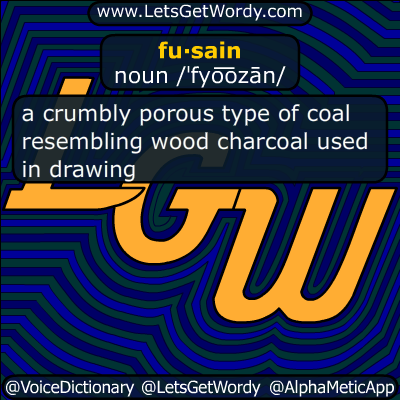 fusain 05/11/2015 GFX Definition