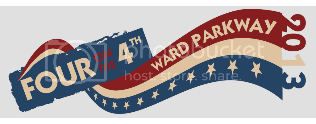 photo 4onthe4thlogo_zps7077943c.png