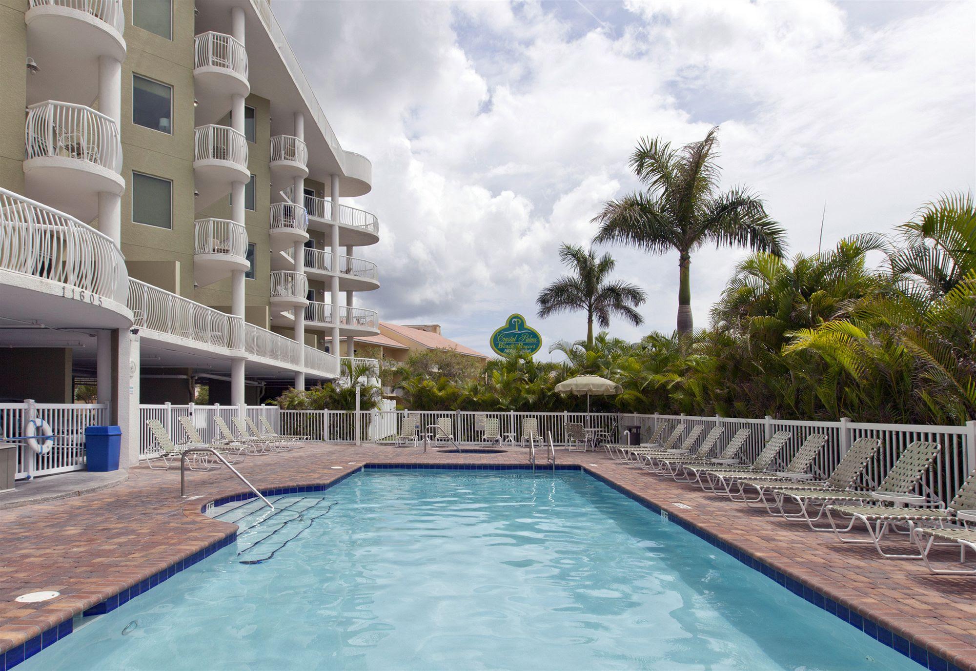 Treasure Island Hotel Coupons for Treasure Island Florida