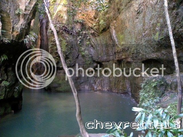http://i1252.photobucket.com/albums/hh578/chevrette13/Madagascar/DSCN0592640x480_zps8624ddde.jpg