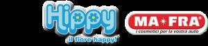 Hippy il Fiore Happy