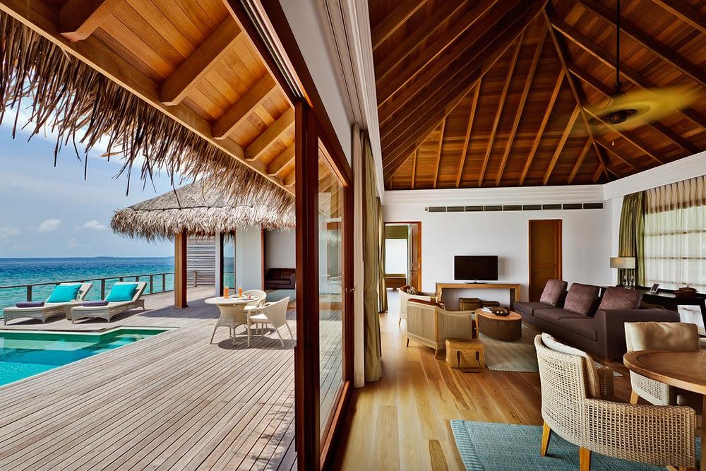 Dusit Thani Maldivas 13