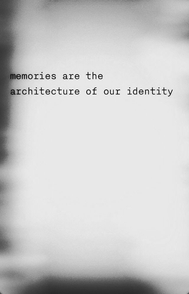 Our Memories Together Quotes Memory Quotes Sayings About Memories