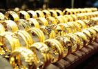 Giá vàng hôm nay, giá vàng SJC trong nước, giá vàng thế giới