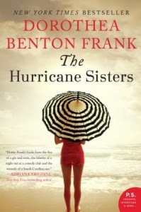 The Hurricane Sisters PB