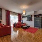 inchiriere-apartament-ibiza-sol10_800x600