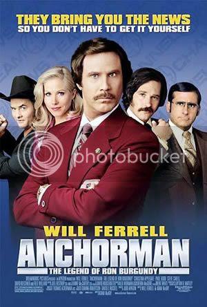 Anchorman photo: anchorman anchorman-1.jpg