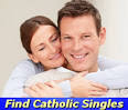 Listing and reviews of Catholic dating sites - Catholic Online