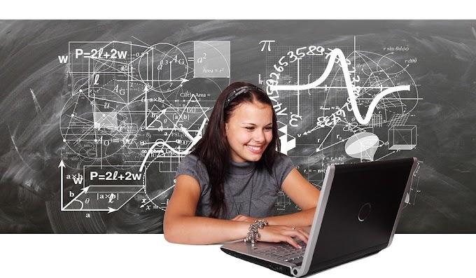 Estudo 2 - Operadores matemáticos em Python
