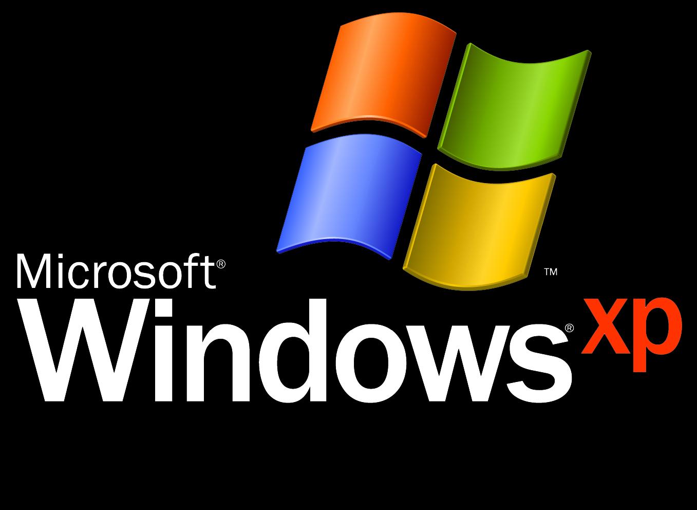 Windows XP logo 2 - Nintendofan12 3 Photo (37697471) - Fanpop