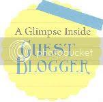 guestblogger