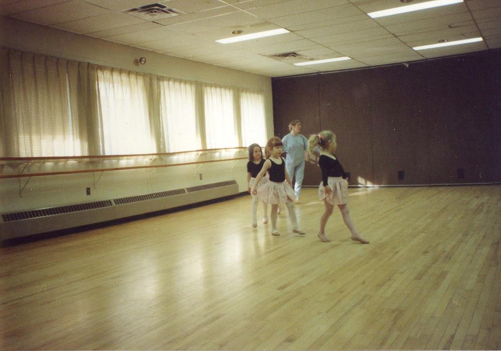 balletwalk