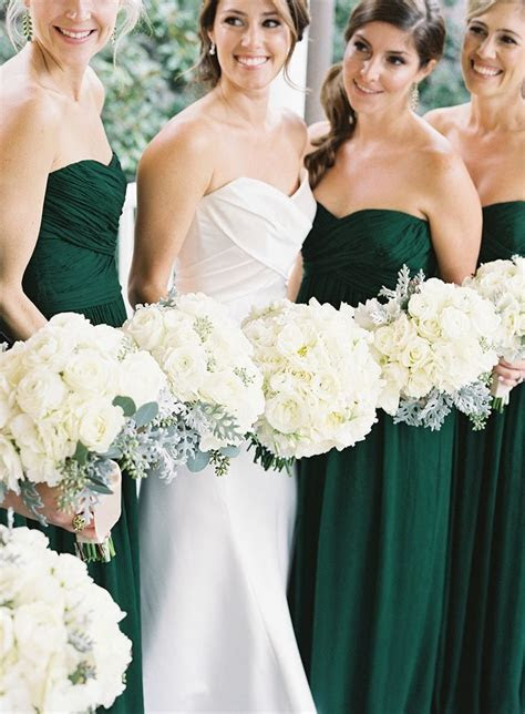 1000  ideas about Christmas Bridesmaid Dresses on