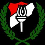مشاهدة مباراة الداخلية والمصري البورسعيدي بث مباشر 27-05-2019 الدوري المصري