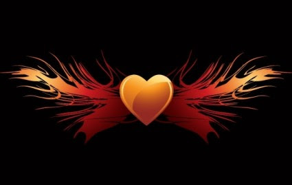 eps_vector_flaming_heart_wings_48208 (1)